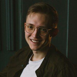 Alex Nyezhnyk