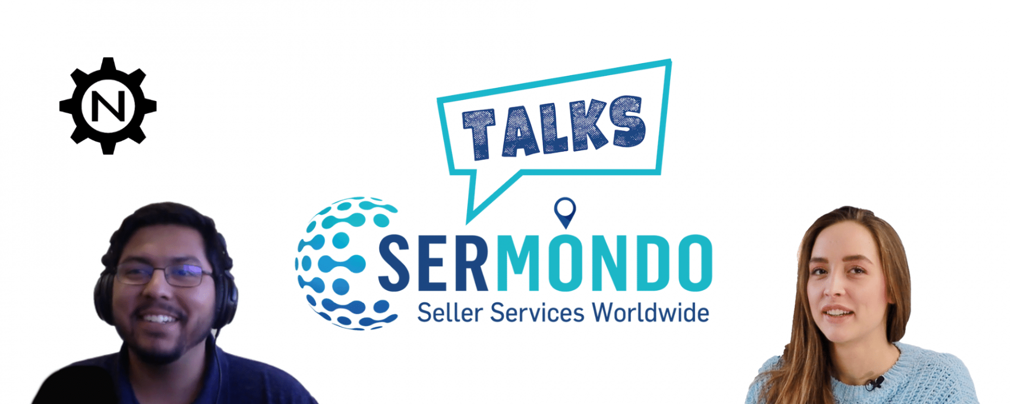 Sermondo Talks Blog Banner (1)