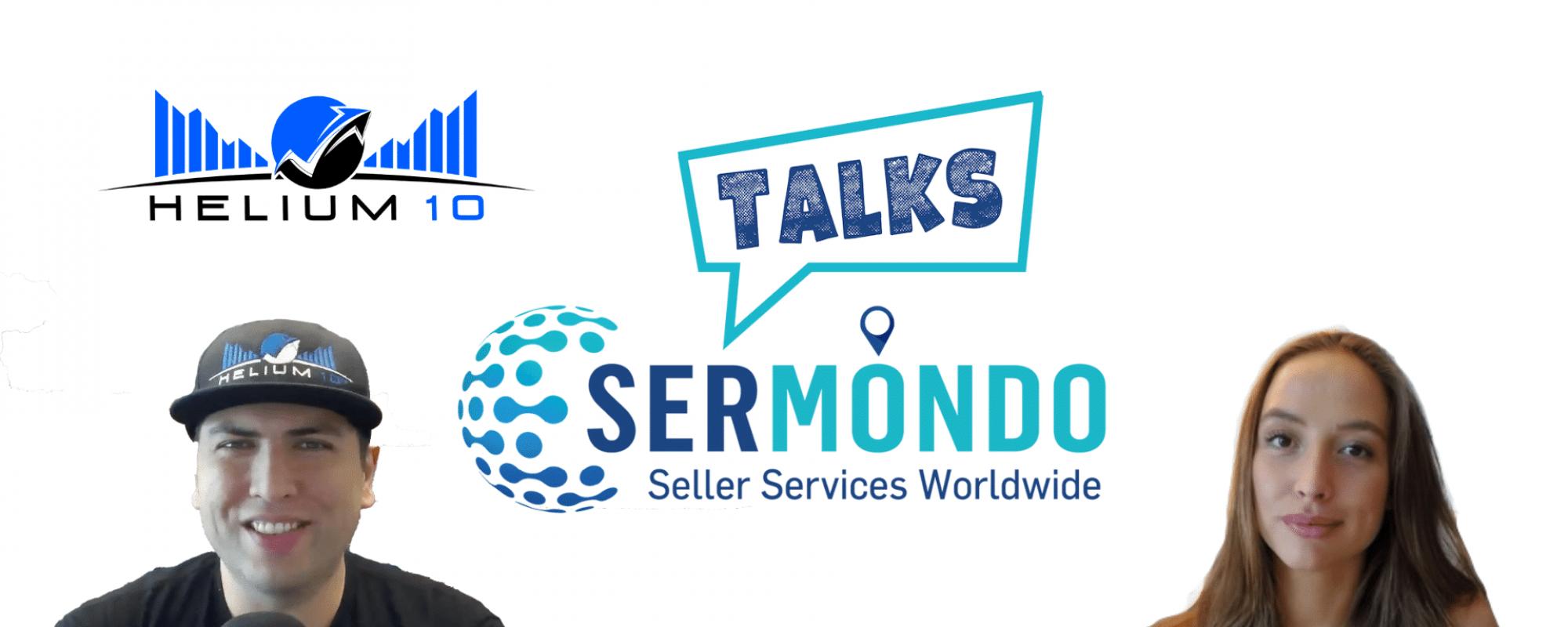 Sermondo Talks Blog Banner (2)