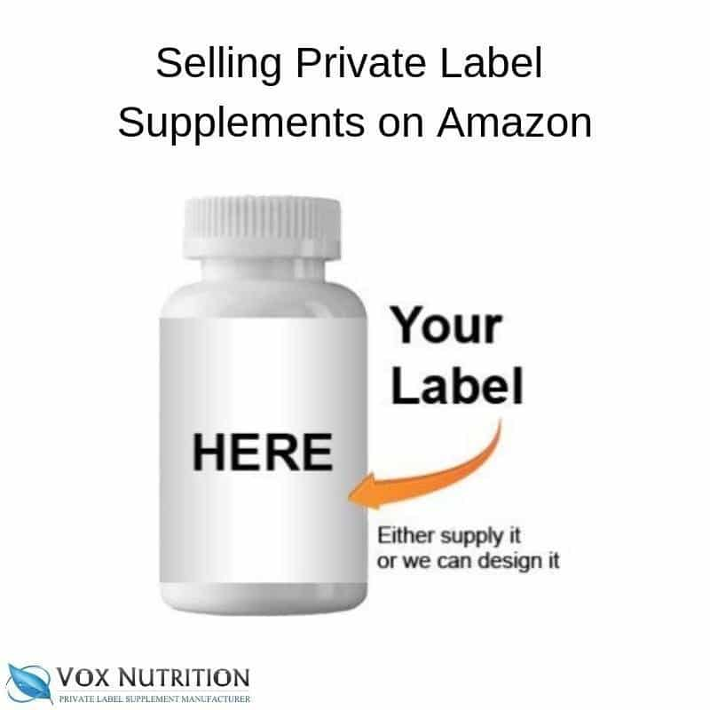 VOX Nutrition Experiences & Reviews - SERMONDO