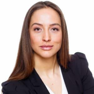 Kristina Mertens